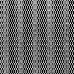 McNichols Company Perforated Metal Sheets