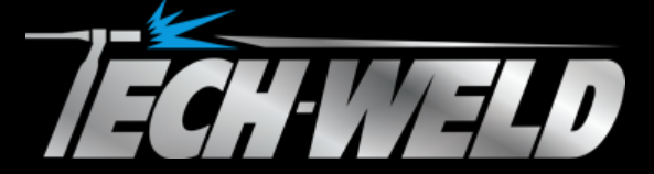 Tech-Weld, Inc. Logo