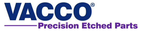 VACCO Industries, Inc. Logo